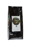 DreamsCoffee Marago Irish Cream kawa smakowa ziarno 1kg