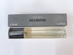 Zapach inspirowany Giorgio Armani Emporio Diamonds for Men 33 ml