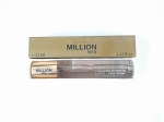 Perfumetka męska  1 Million* - 103     33 ml