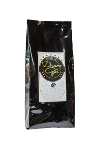 DreamsCoffee House Blend Espresso kawa ziarnista