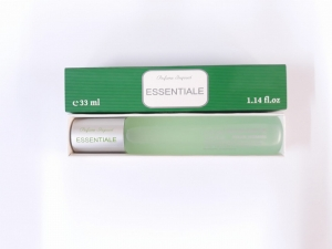 Perfumetka męska Essentiale Green*-083     33 ml