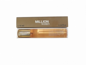 Perfumetka damska Lady Million *-102    33 ml