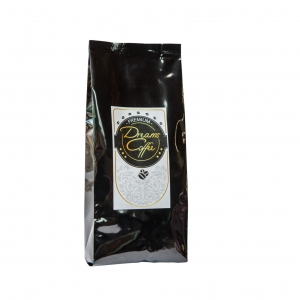 DREAMSCOFFEE BOUNTY kawa ziarnista 100g